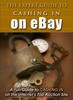 Thumbnail Expert guide to cashing in on eBay